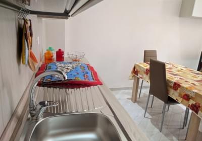 Casa Vacanze Appartamento Avola 2017